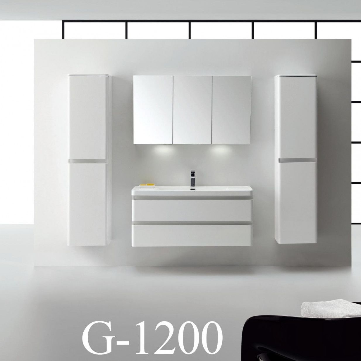2019 Wall Mount Bathroom Cabinets - Interior House Paint Ideas Check ...