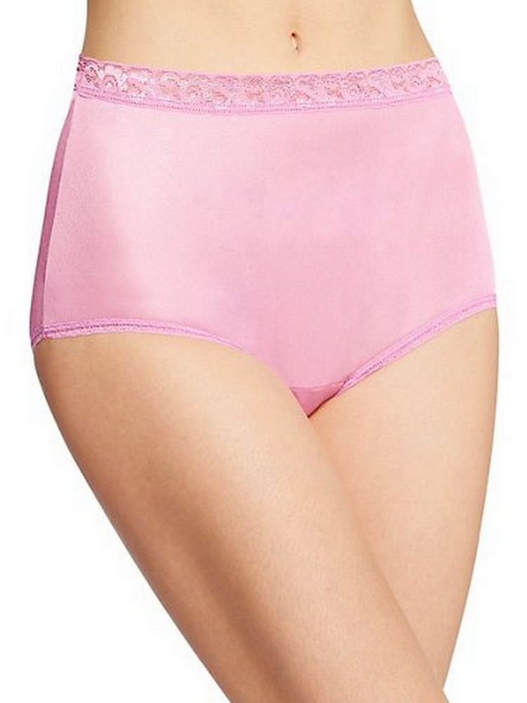 to-10 10-Hanes Womens Cotton ASSORTED COLORS//PRINTS Briefs Panties Sizes 6