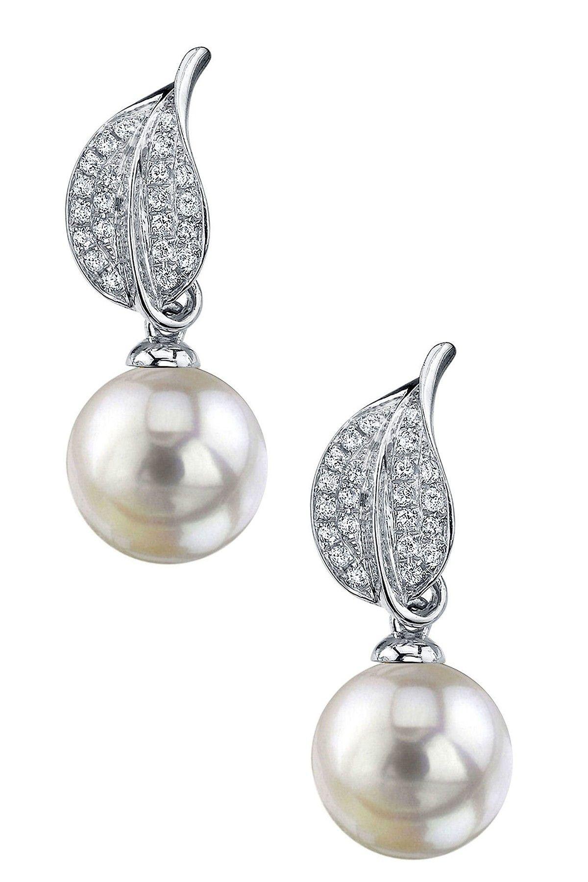 Pin On Jewelry Pearls