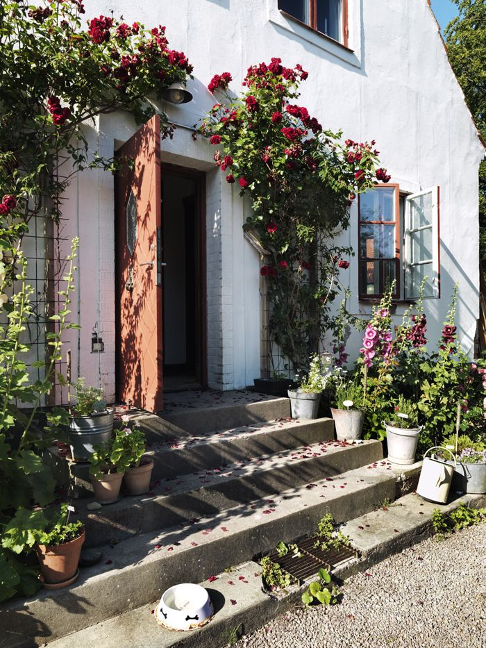 Inspiration Uterum Gor Dina Egna Tradgardsmobler For The Home