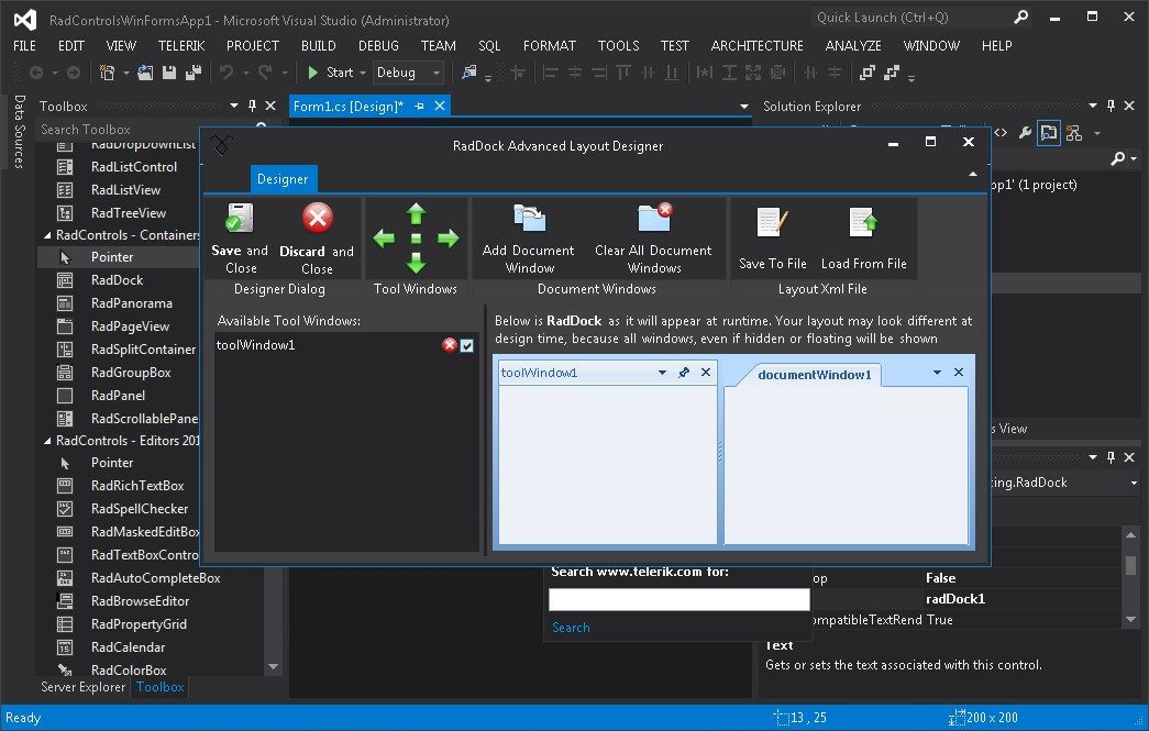 visual studio 2012 free download for windows 7 64 bit with crack