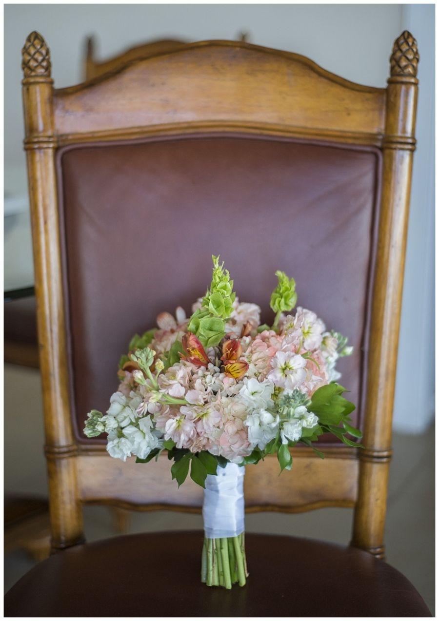 Merriman's Wedding | Vegan Wedding Inspiration | Trish Barker Photography | www.TrishBarkerPhotography.com