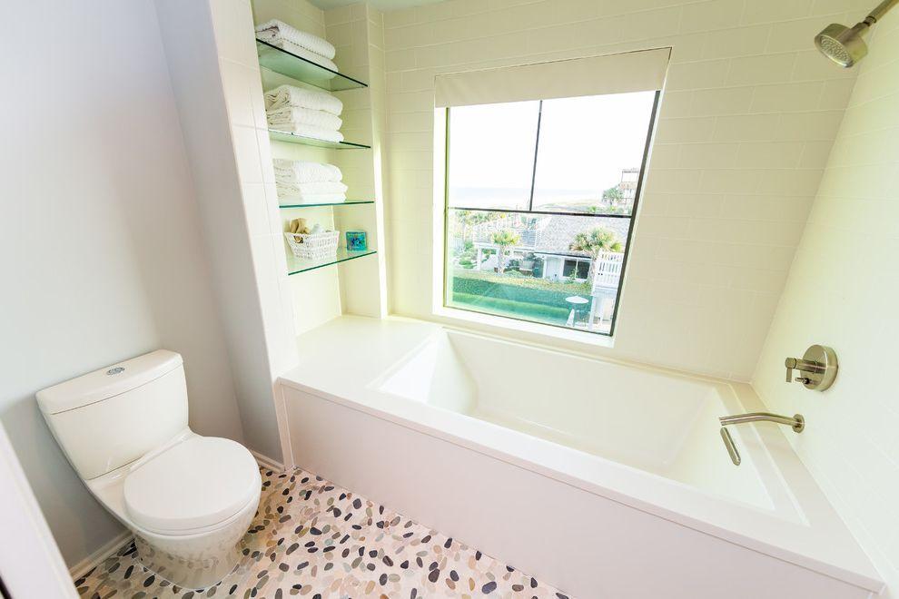 die besten 25 keramik waschbecken ideen auf pinterest waschbecken glas ich und mein holz und. Black Bedroom Furniture Sets. Home Design Ideas