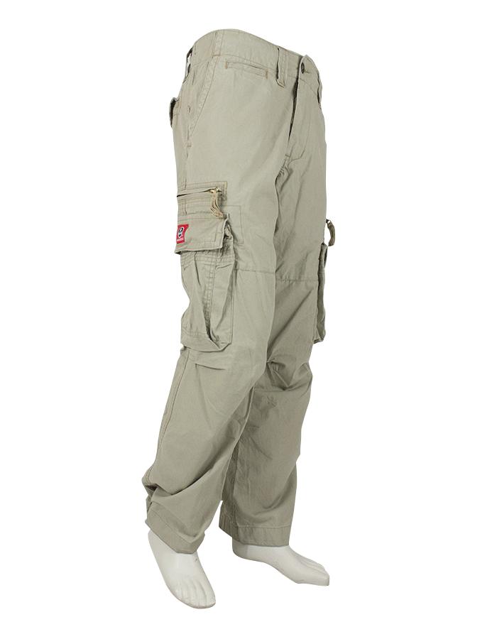8e507f68 MOLECULE Cargo Bukser - ankle busters 50005 - Grå - Streetcasual | |  molecule.dk | Ankle, Cargo Pants og Pants