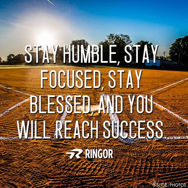 Inspirational Sports Quotes About Life: Ringor Softball Quotes Gallery