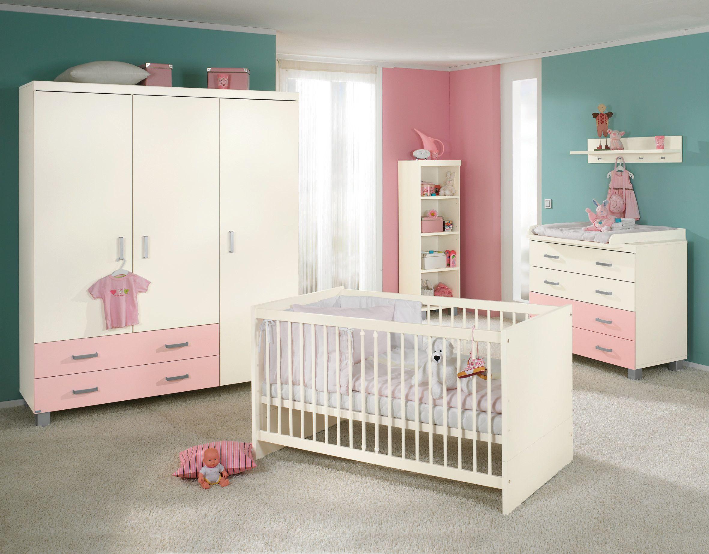 PAIDI Mehr Design im Kinderzimmer! PAIDI