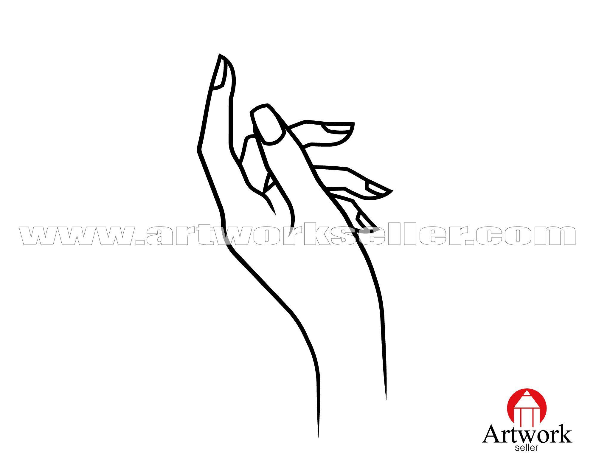 Pin On Nouveaux Nails