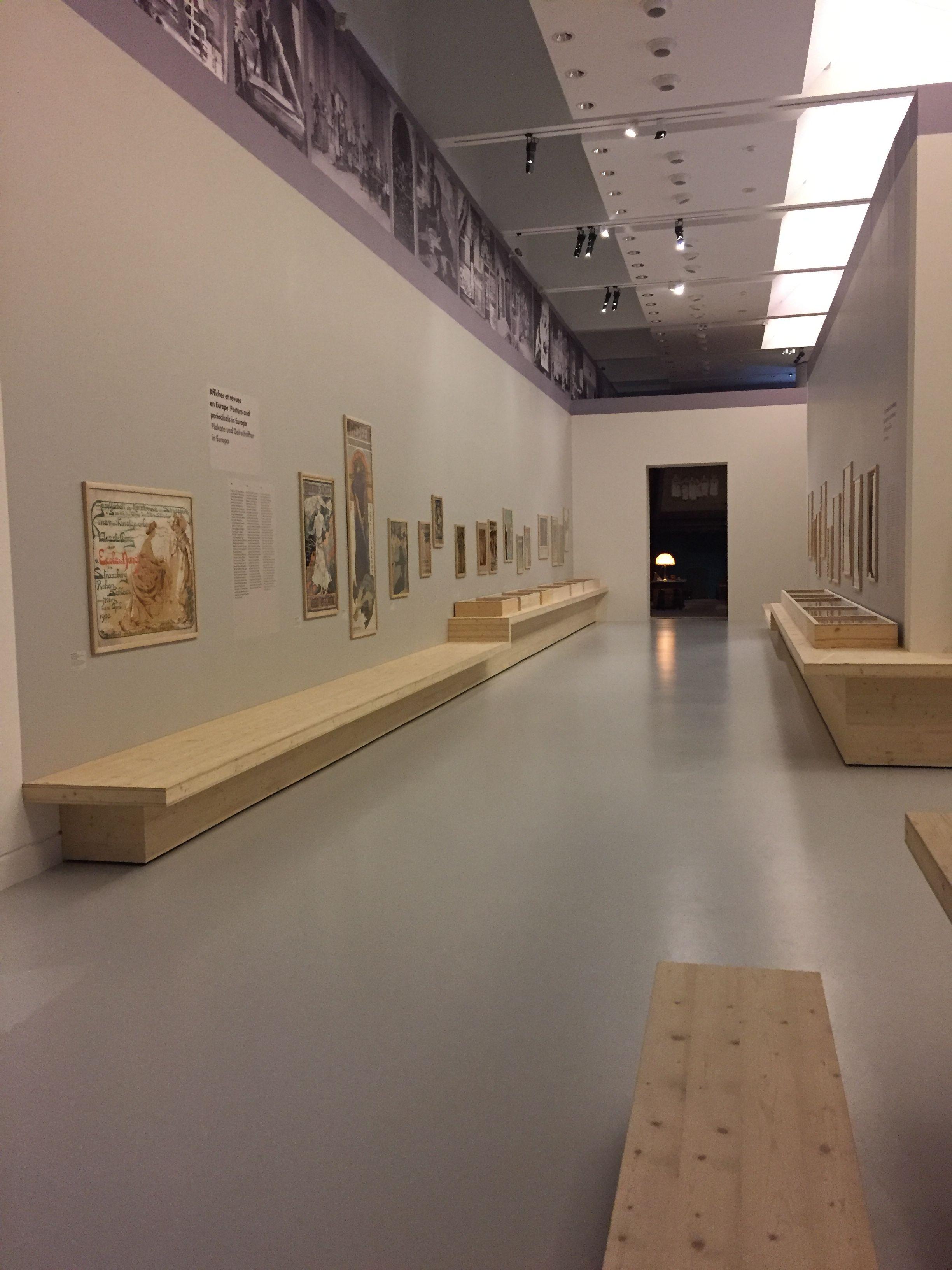 museum fur moderne kunst strasbourg modern aquarelle malerei kaufen online