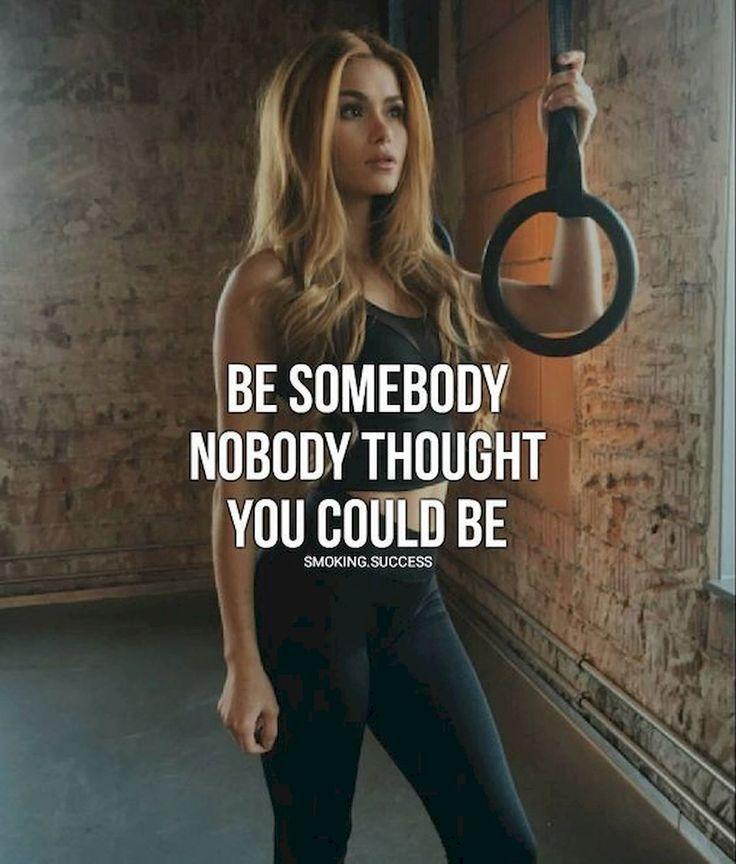 Fitness motivation, Fitness motivation quotes, Fitness inspiration quotes, Fitness quotes, Motivatio...