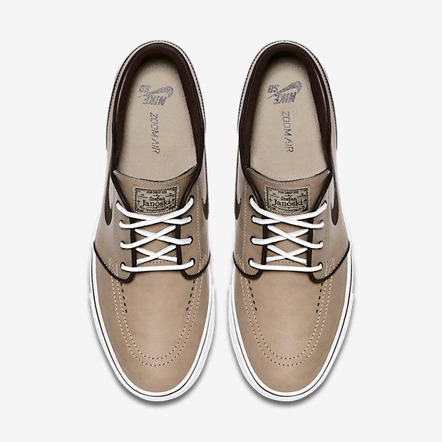 Zapatillas de hombre skate de Nike SB Zoom Stefan Janoski OG SB para