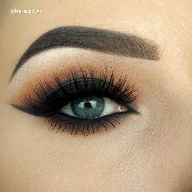 Tipos de cejas tipos de cejas Pinterest Makeup - Tipos De Cejas