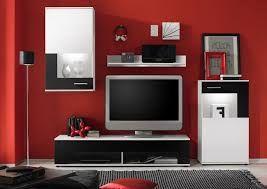 Image Result For Modern Italian Design Meuble Tv Entertainment