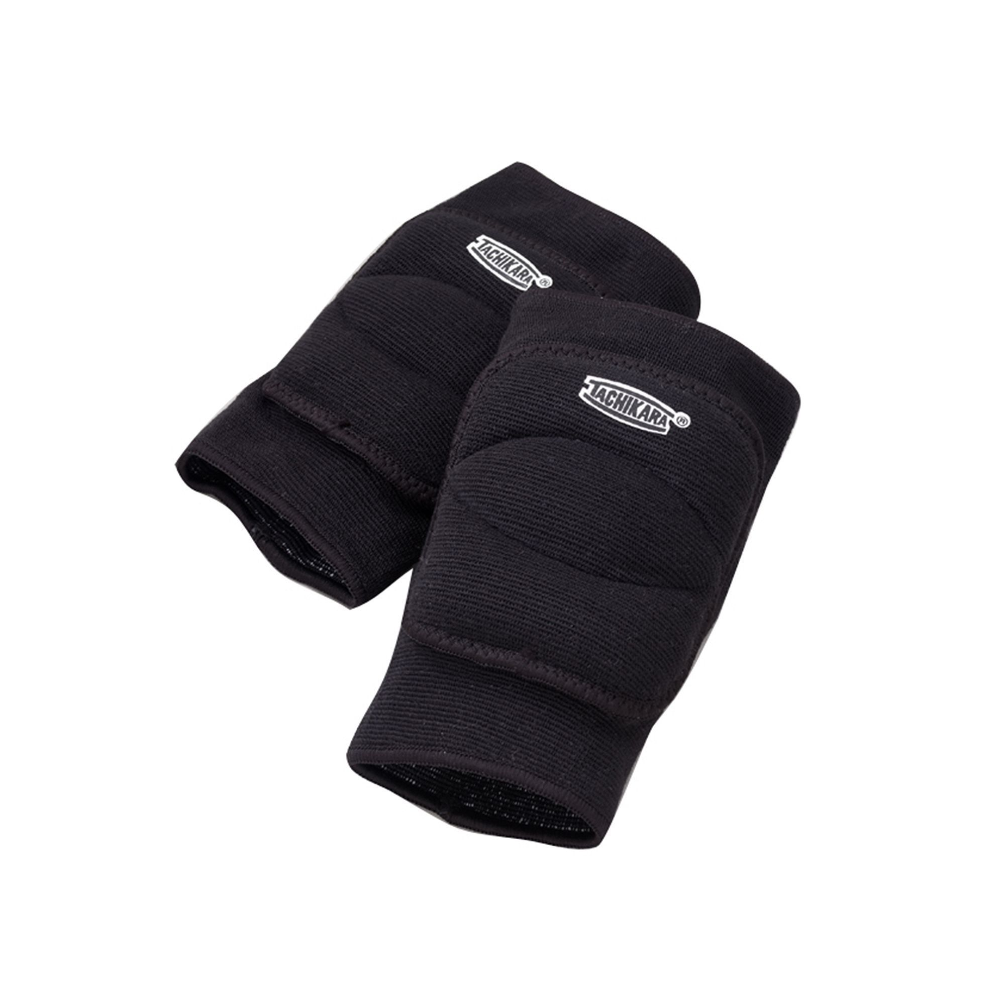 Asics volleyball knee pads