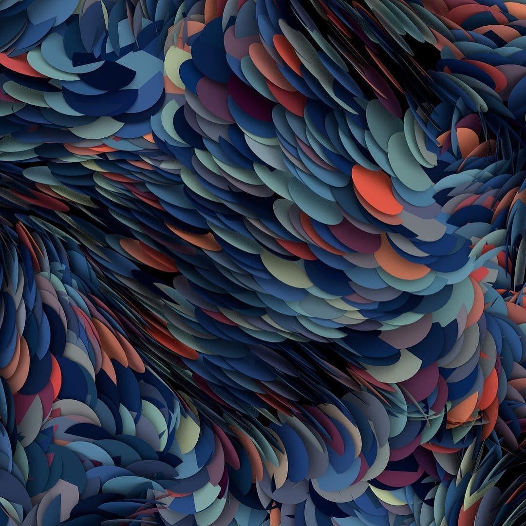 Oneplus Wallpapers, Cellphone Wallpaper