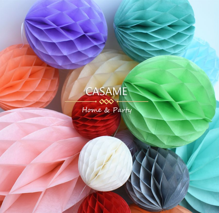 Cheap tissue paper balls, Buy Quality tissue balls directly from ...