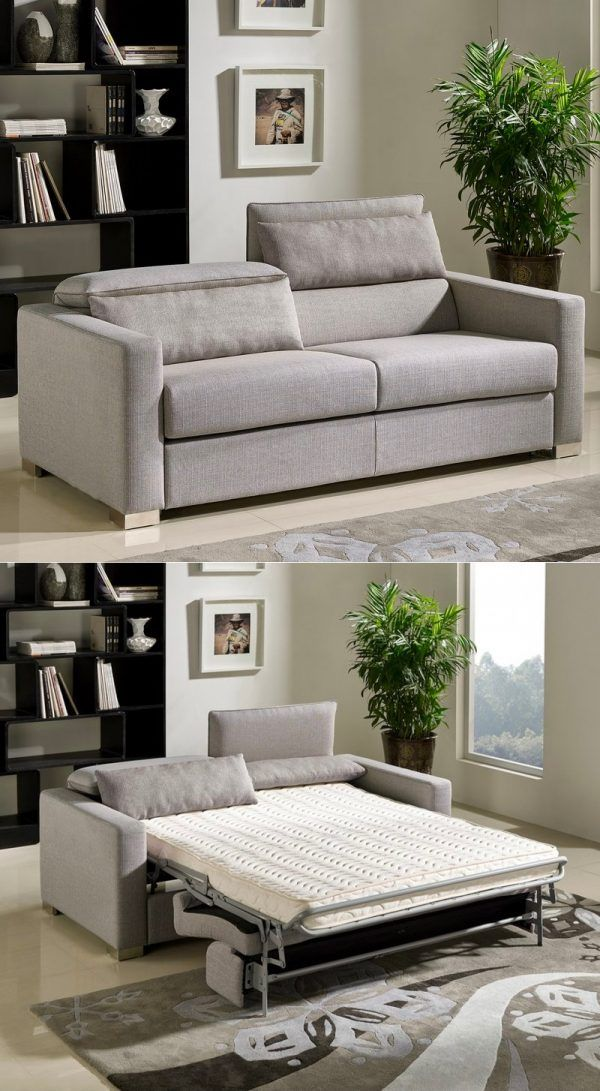 20 Modern Sofas To Go With Any Type Of Decor SOFE Pinterest