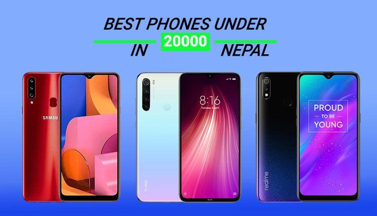 Best Smartphone Under 20000 In Nepal In 2020 Best Smartphone Best Phone Smartphone,Cheap 3 Bedroom House For Rent In Hayes