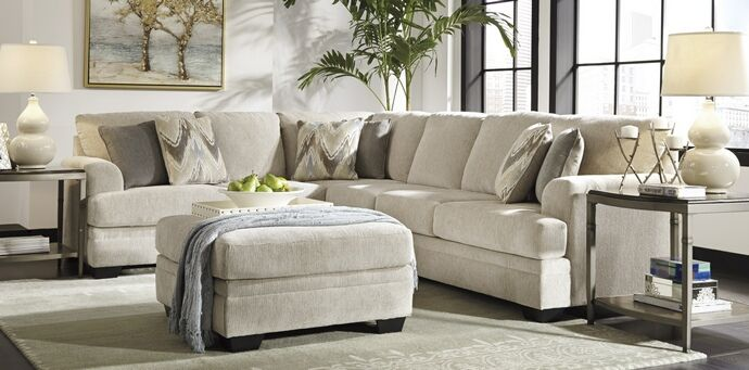 Sand Colored Sofa Sofas And Loveseats Leather Couch Ethan