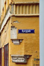 Grenzgänger Sønderborg Traveltips Danmark Denmark