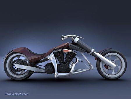 http://www.tuvie.com/wp-content/uploads/aito-motorbike-design3.jpg Custom Bike 3d