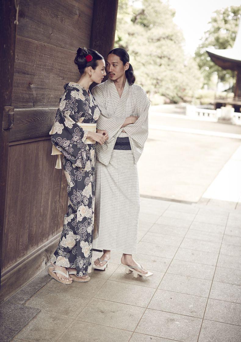 Pin de H J en ref | Pinterest | Japon, Moda origami y Anatomía humana