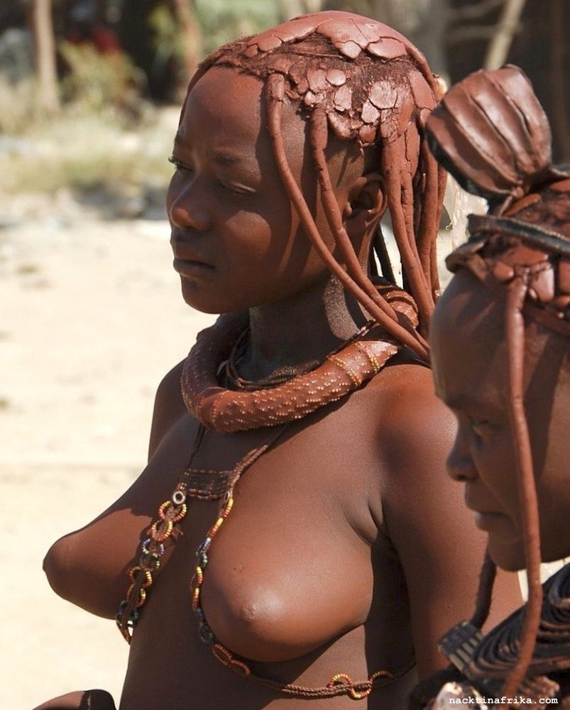 African himba tribe girls nude commit