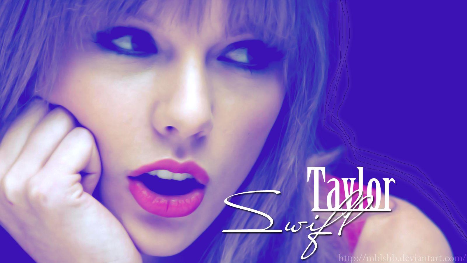 Taylor Swift Background Best Wallpaper Hd Taylor Swift Wallpaper Taylor Swift Pictures Taylor Swift