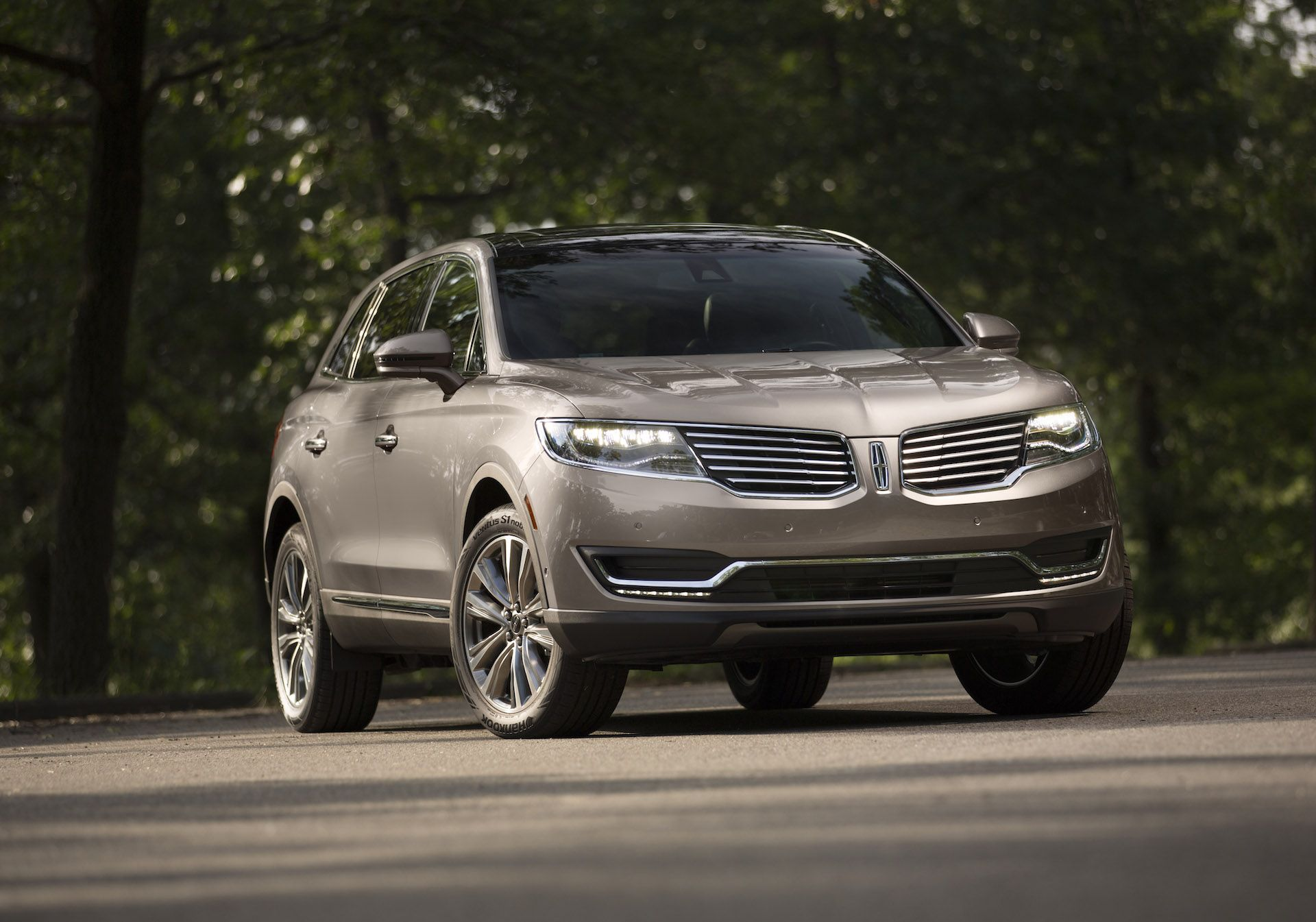 mkx lincoln img index aug of