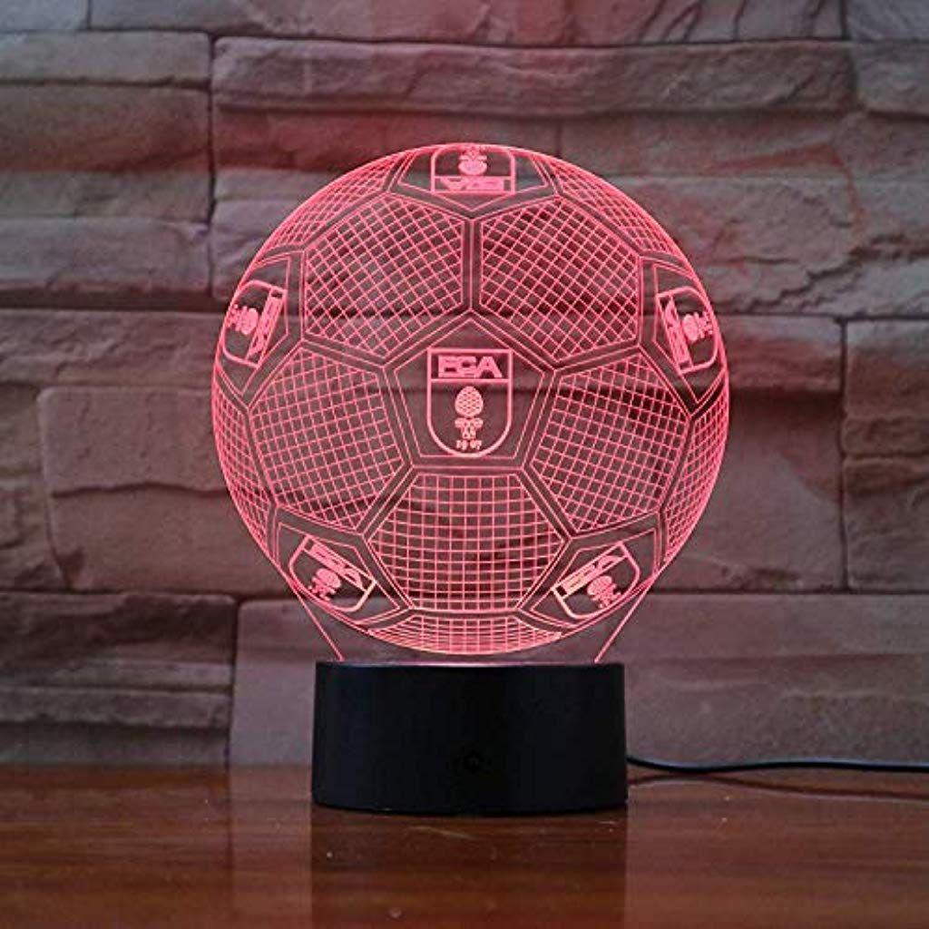 Pin Auf Tisch Nachttischlampen