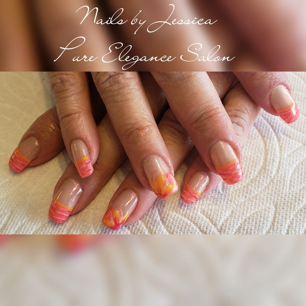 Pin by Jessica Kuther on Nails by Jessica | Nails, Beauty ...