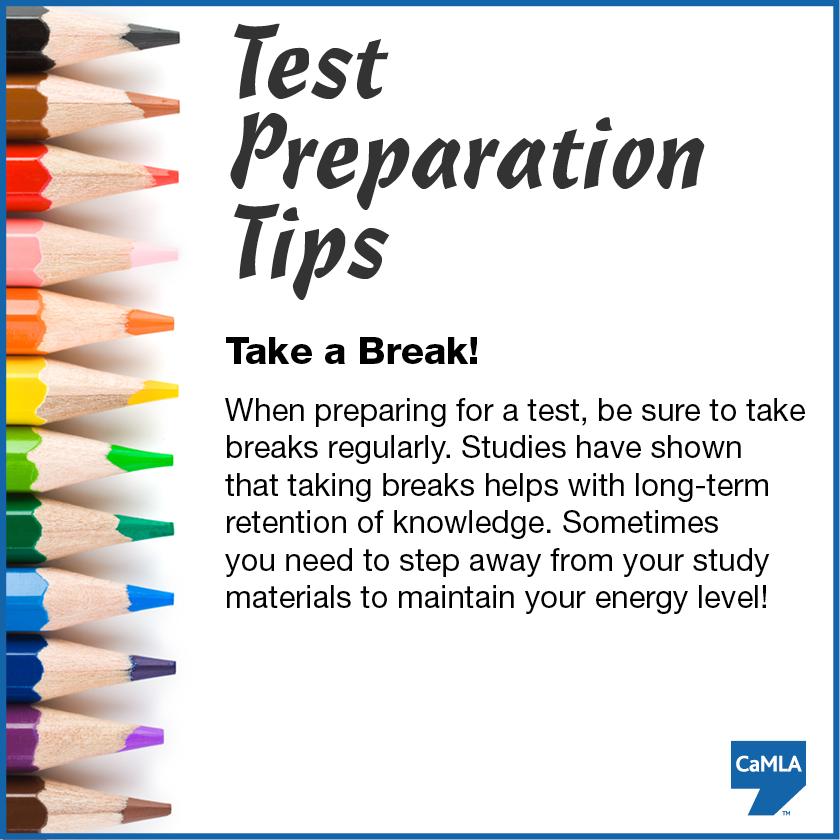 Exam Preparation: Ten Study Tips | Top Universities