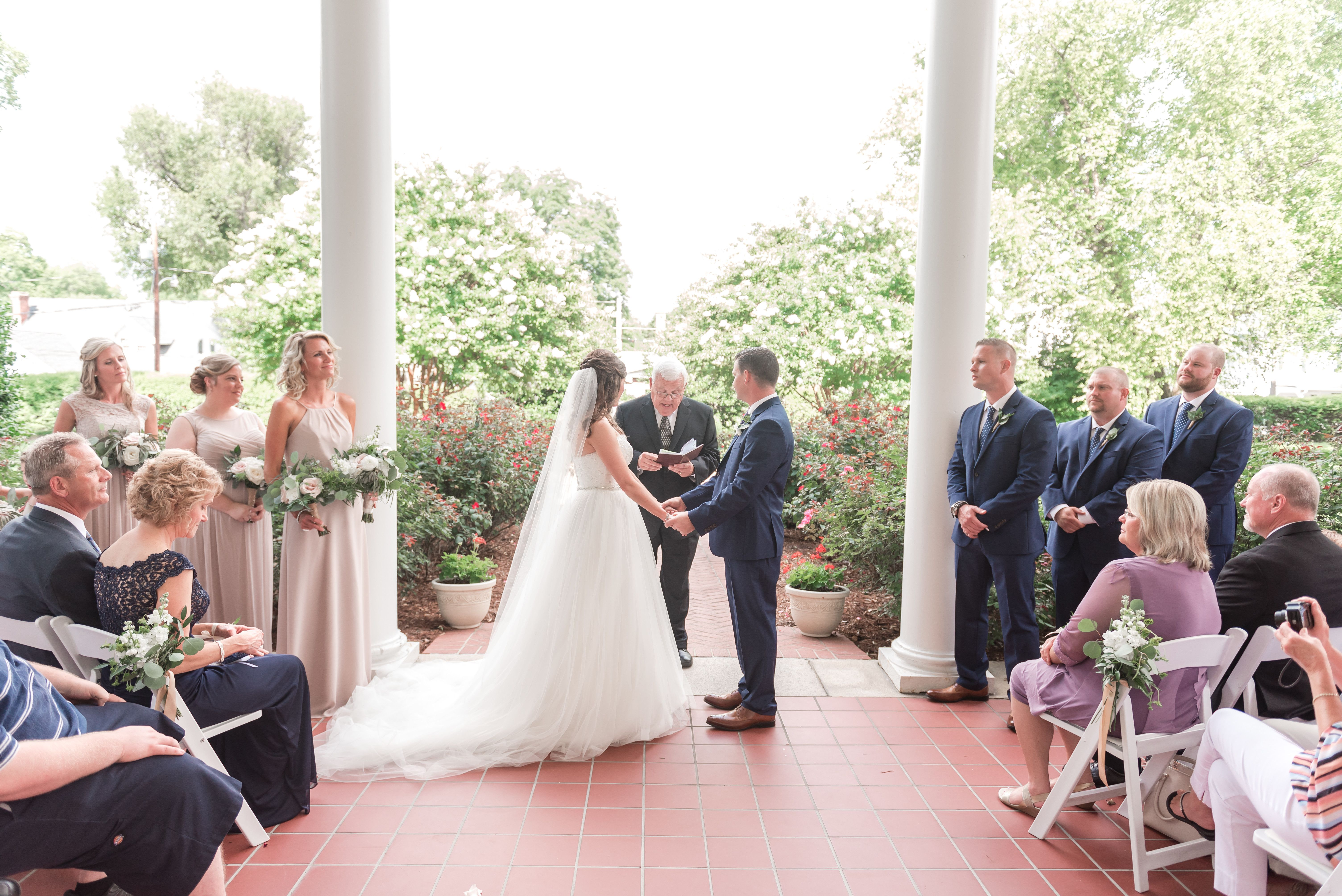 16+ Wedding places in greensboro nc information