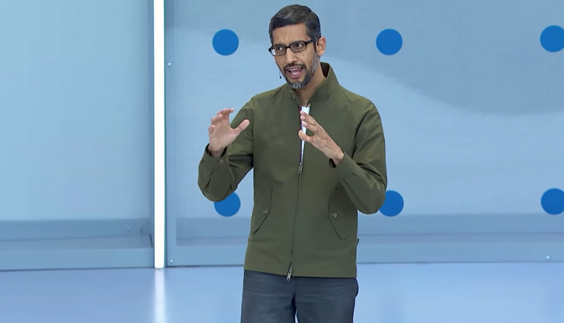 How To Watch The Google I O 2019 Stream Streaming Progressive Web Apps Google Marketing