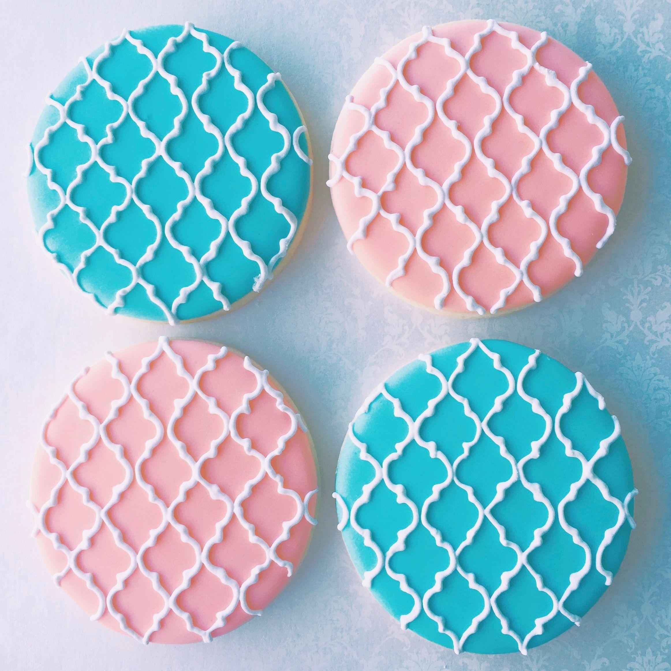 GALLERY – Little Love Bakery