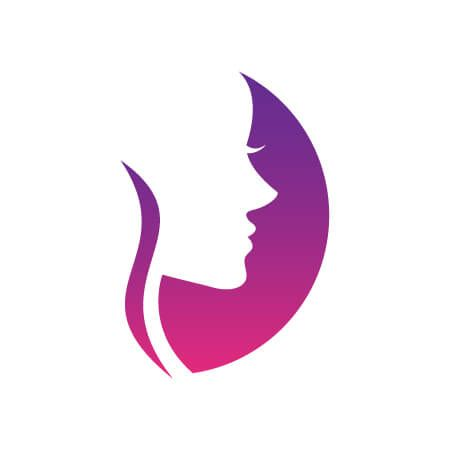 Cosmetics & Beauty | Beauty logo, Beauty, Beauty blender video - photo #45