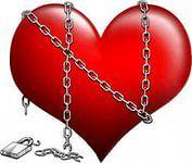 Skachat Urek Sekilleri Yukle Kartinki I Foto Na Telefon Besplatno Heart Wallpaper Heart Gif Love Gif