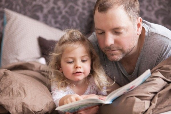 Image result for parents reading stories