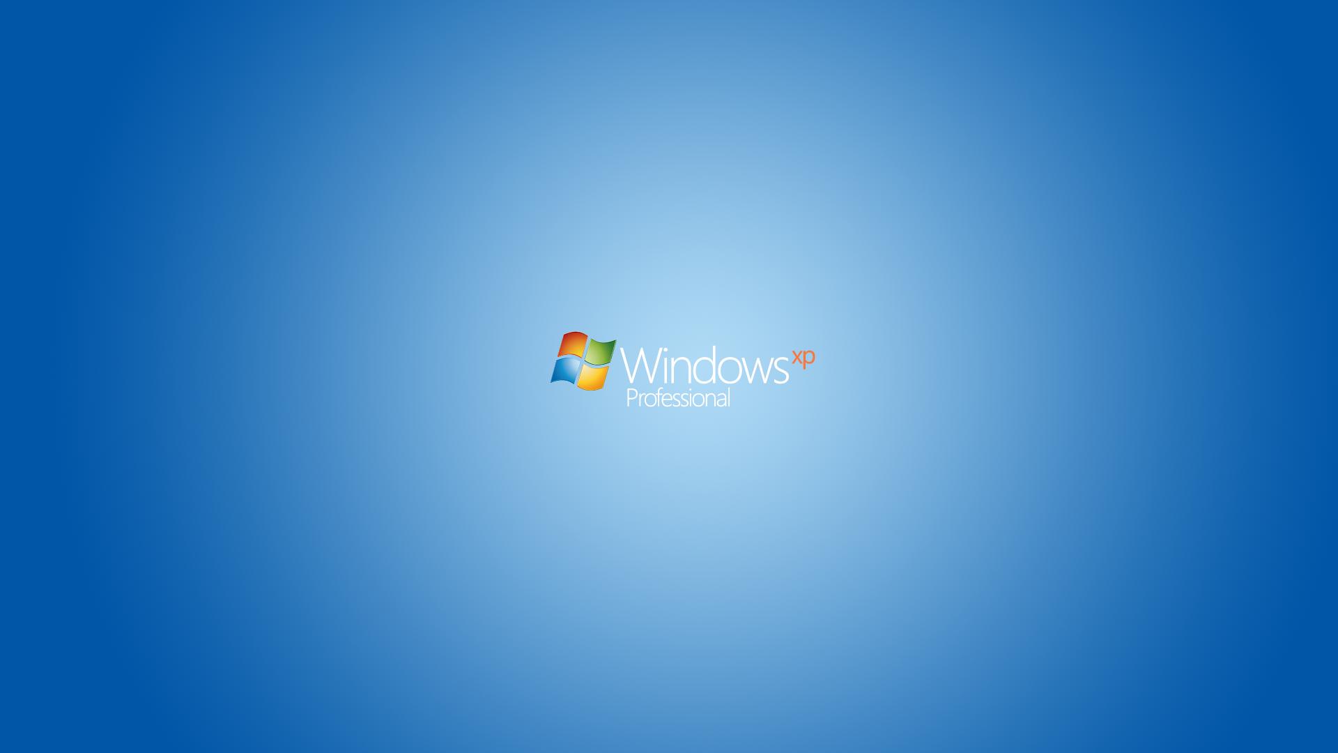 Free Windows Xp Wallpapers Wallpaper 4k Windows Xp Most Beautiful Wallpaper Wallpaper Free Download