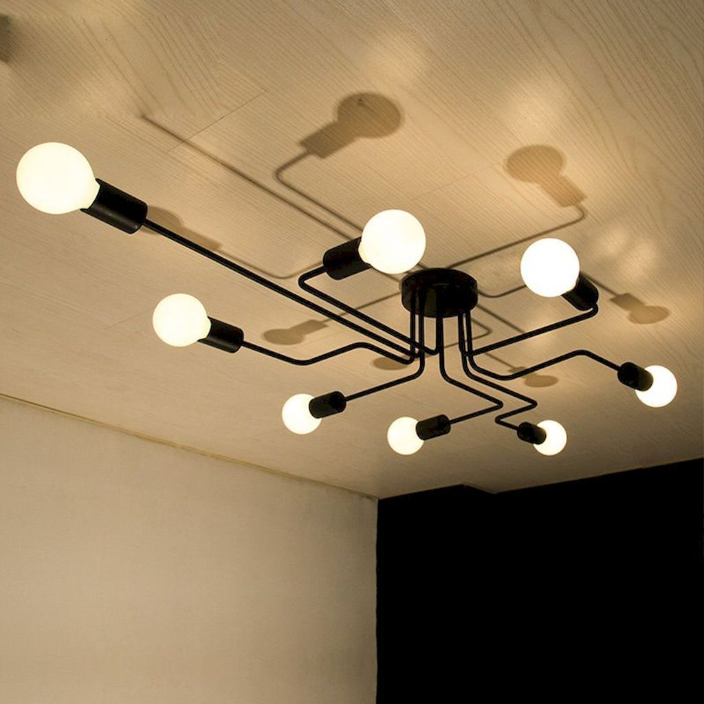 Led Ceiling Light Decoration Ideas For Home Home To Z Ceiling Lights Vintage Ceiling Lights Led Ceiling Lights