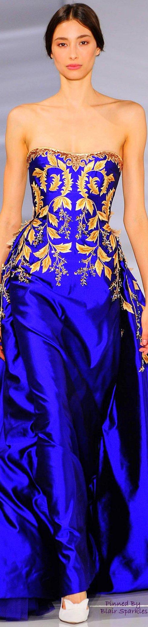 Increíble Vestido De Novia Blanco Wow Festooning - Ideas de Vestidos ...