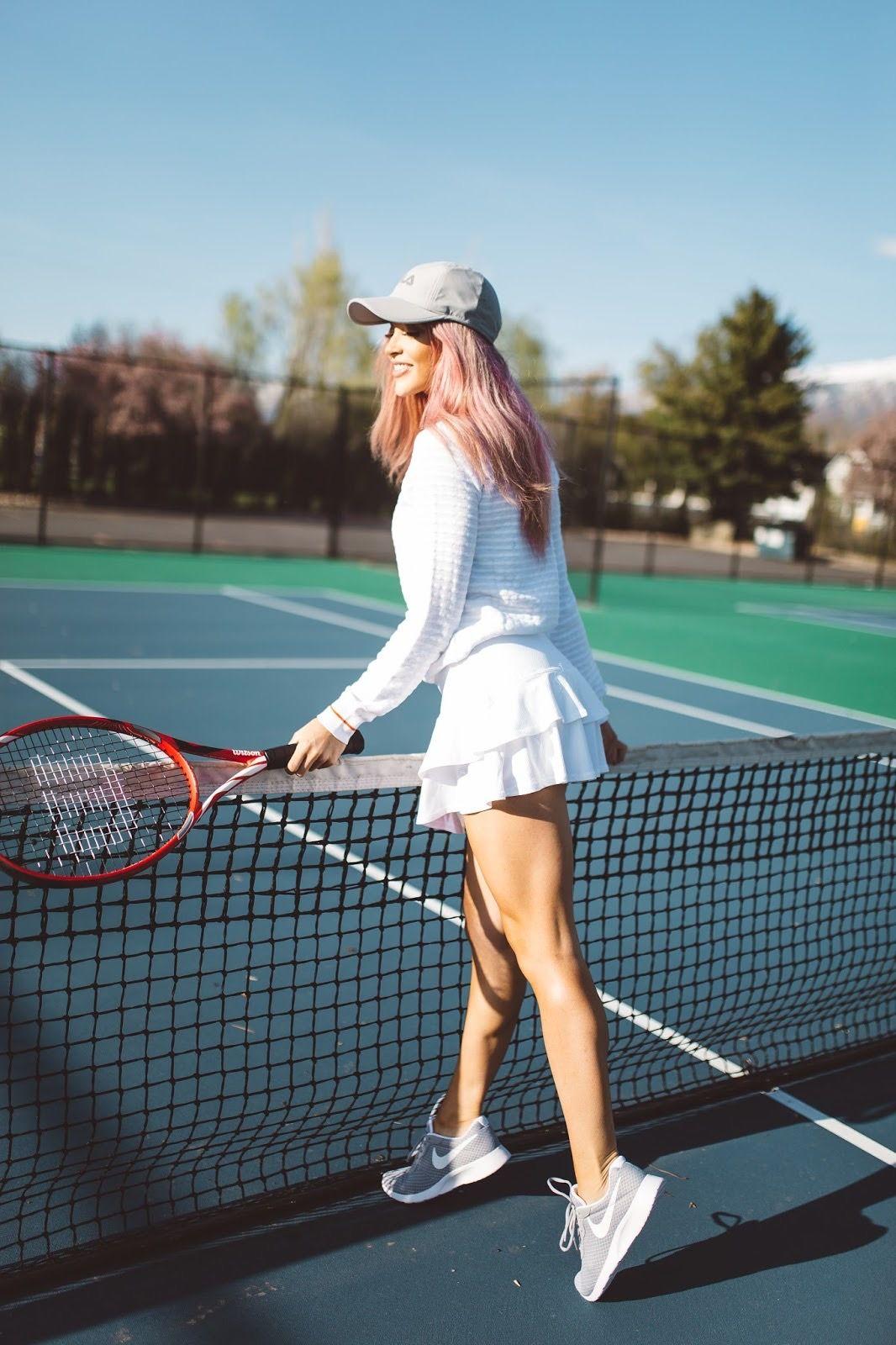 Pin by Erika Moorman on Baby boys   Tennis racket