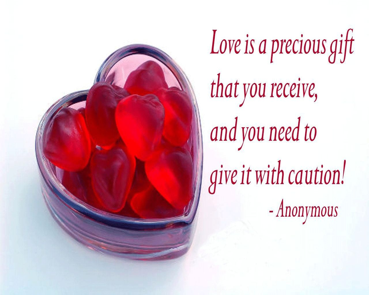 Wwwlove Quotes Onlinedating365 Lovequoteanonymous Love Is A Precious Gift