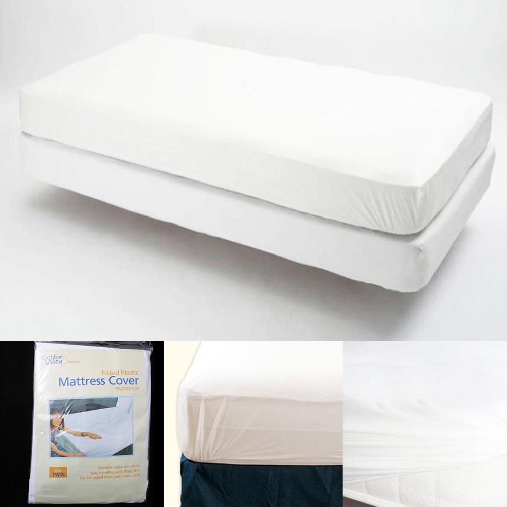 Pin On Best Queen Size Luna Premium Hypoallergenic Waterproof Mattress Protector Reviews