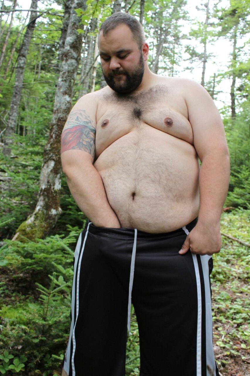 Free hut sex