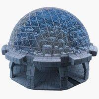 dome city mht-04 max