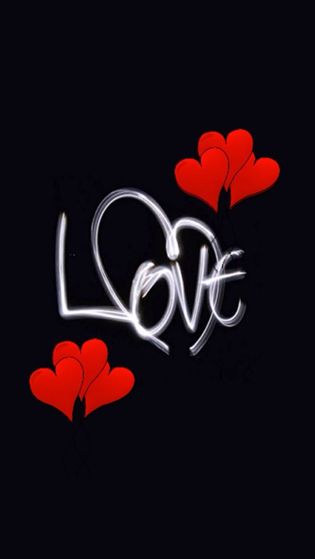 Pin By Jacintosinnovia On Amor In 2020 Wallpaper Iphone Love Valentines Wallpaper Iphone Wallpaper