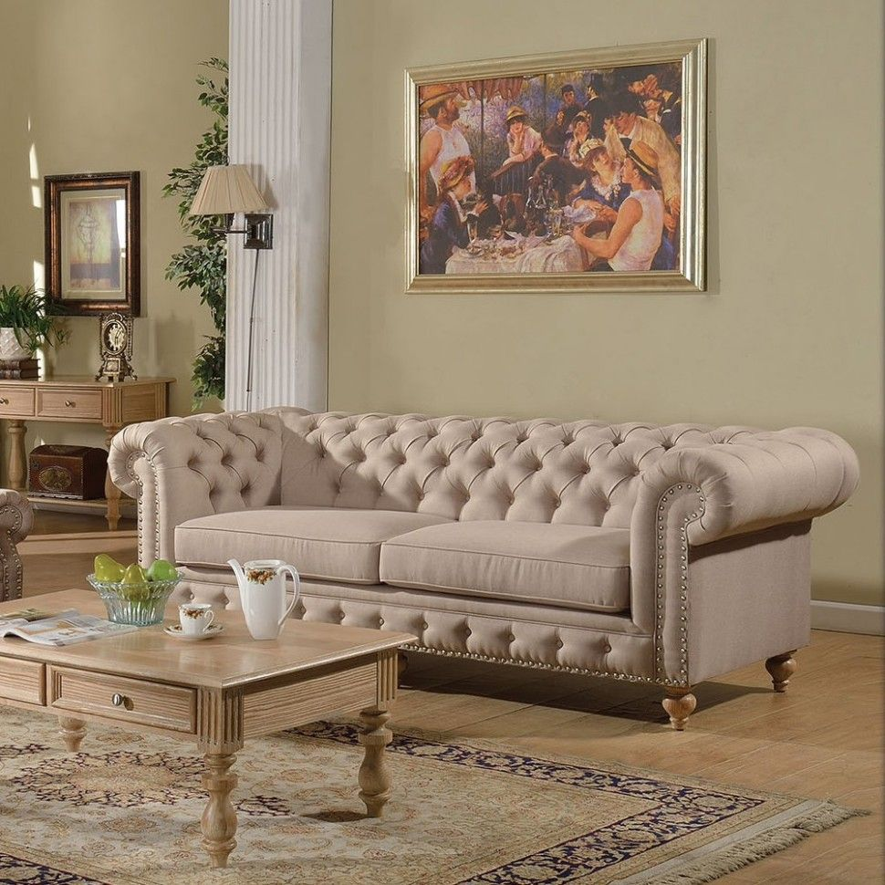 9 Questions To Ask At Living Room Sets For Sale Near Me
