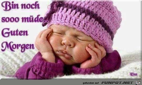 Pin Von Hilde Busche Auf Guten Morgen Guten Morgen Bilder