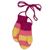 Save an additonal 40% off Winter Sale Items, including our Striped Mittens! Use code EXTRA40 at www.kiwiindustries.com