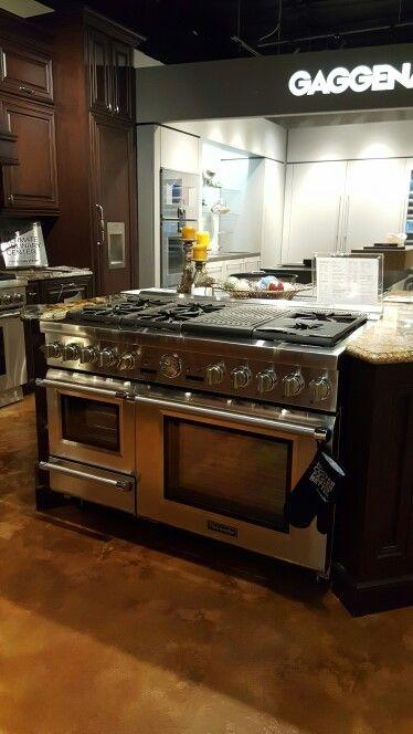 thermador kitchen thermador kitchen kitchen appliance store on kitchen appliances id=47839